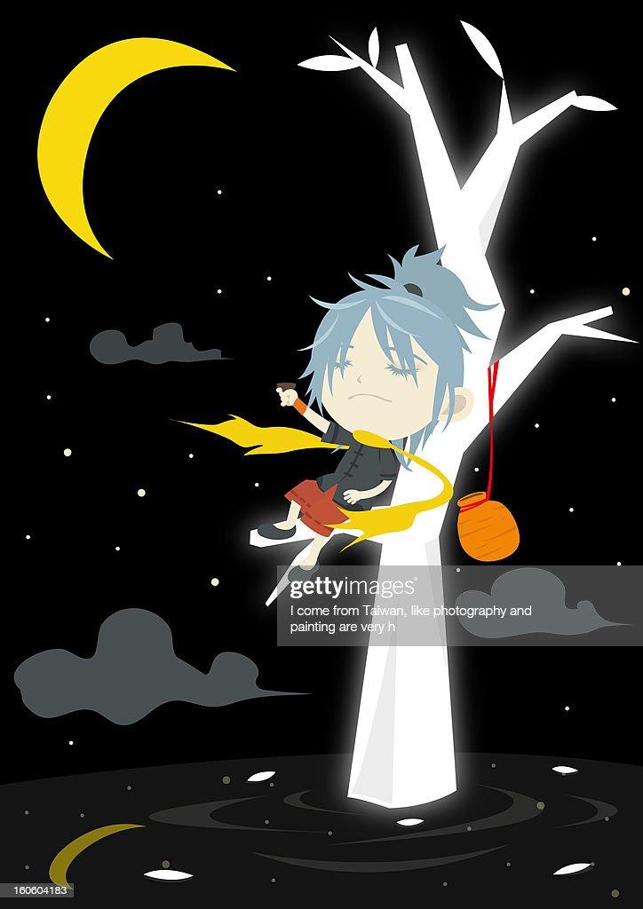 2010 : Stock Illustration
