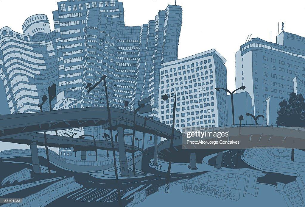 2.23123e+007 : Stock Illustration