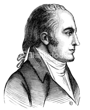a biography of aaron burr jr A biography of luther martin 1748-1826 luther martin died in aaron burr's home in new york city and was buried in an unmarked grave in st aaron burr jr.