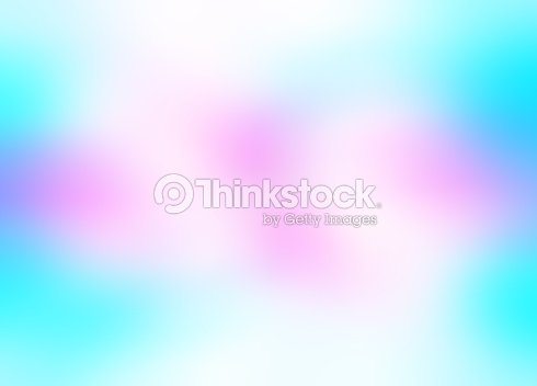 abstract blue pink purple light gradient color design template