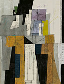 Abstract, which consists of a plurality of figures