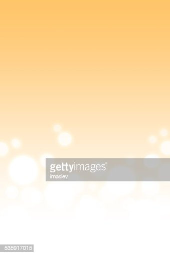 Abstract light background : Stock Illustration