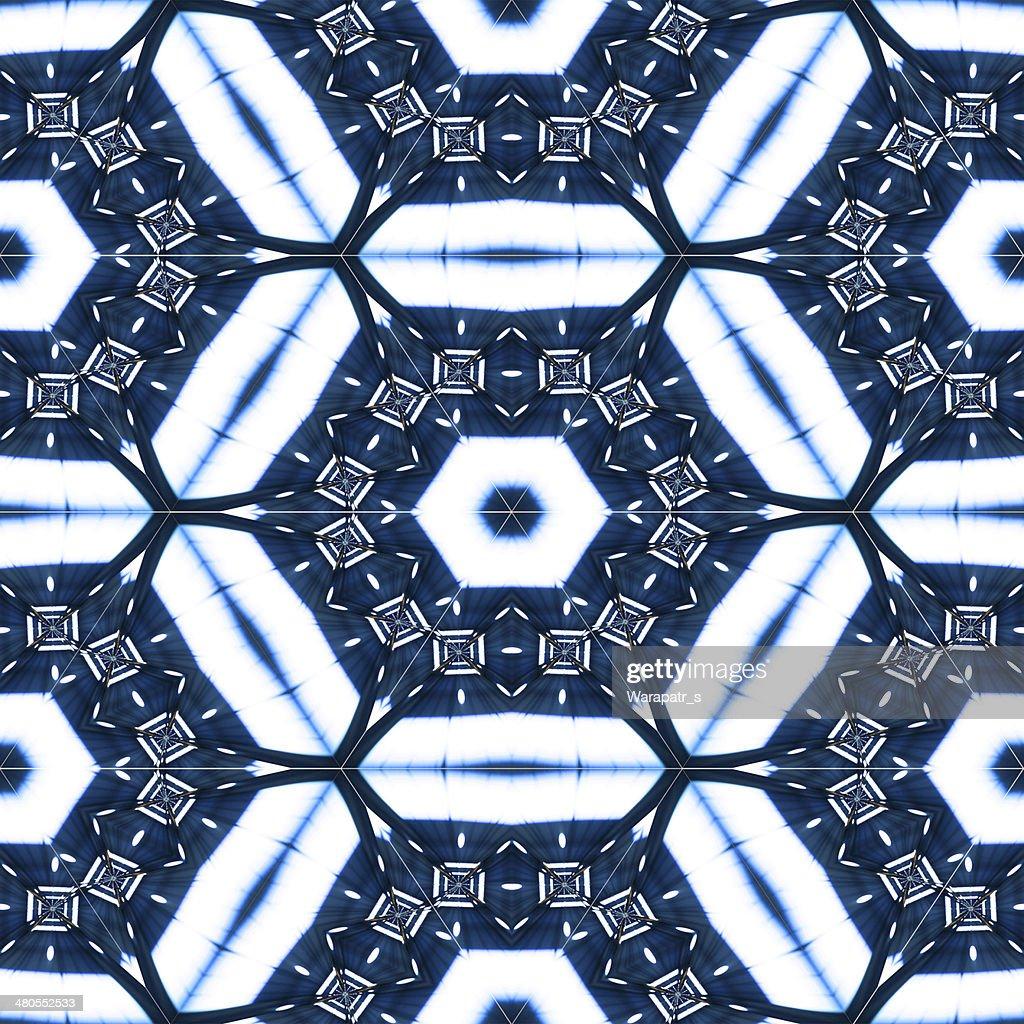Abstractos coloridos fondo textura perfecta de papel tapiz : Ilustración de stock