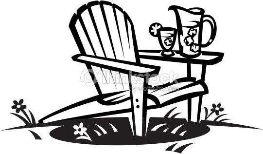 http://media.gettyimages.com/illustrations/adirondack-chair-illustration-id88330675?s=170667a&w=1007