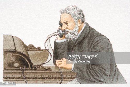 1876年のイラスト素材と絵 | Get...
