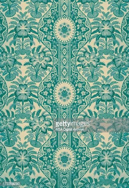 Anticuario textil