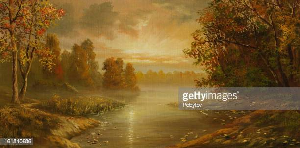Attributes autumn