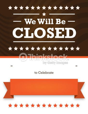 closed thanksgiving day signs free download