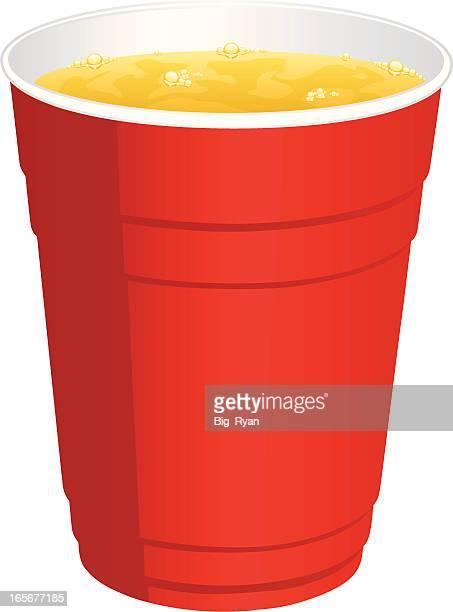 Bier-cup