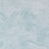 Blue and white marbled background