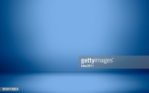 Blue Background - Turquoise Background : Stock Illustration