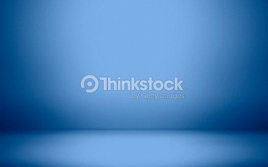 Fond - fond Turquoise Bleu : Illustration