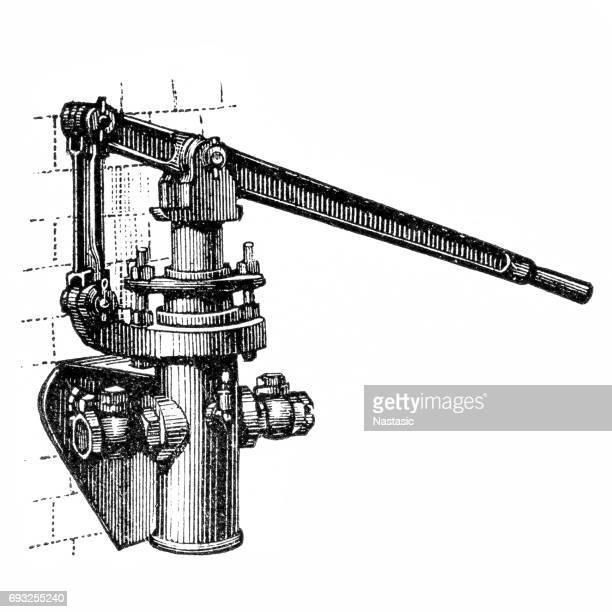 Crane Boilers Manual