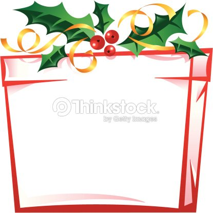 Border gift box color vector art thinkstock border gift box color vector art negle Gallery