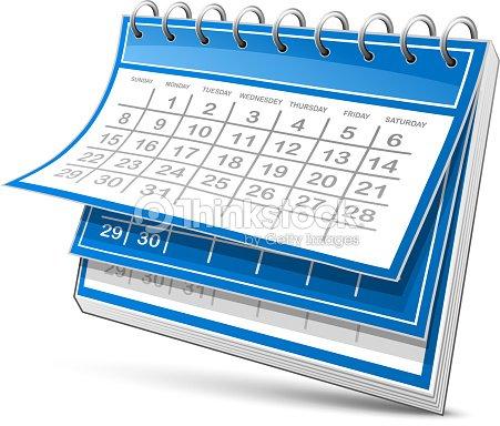 """Résultat de recherche d'images pour """"clipart calendrier"""""""