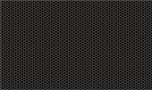 """Carbon Fiber Grid, Seamless Texture."""