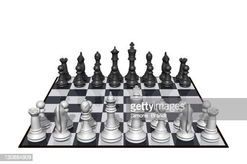 free illustration chessboard render - photo #15