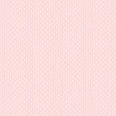 Chic  seamless patterns. Pink, white color. Endless texture can be used for printing onto fabric and paper or scrap booking.