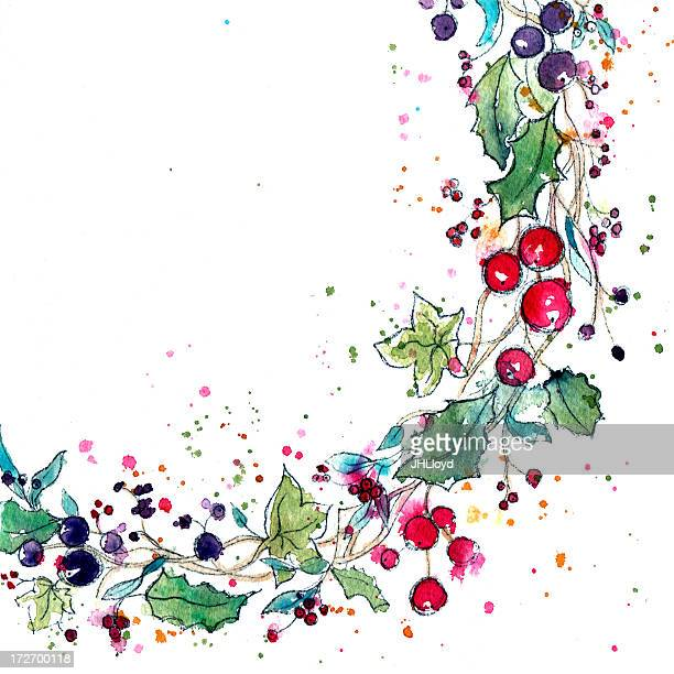 berry fruit stock illustrations and cartoons