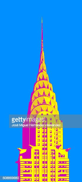 pop art movement in new york Pop art is an art movement 13 settembre 1928) è un artista, scenografo e costumista statunitense, associato al movimento della pop art indiana si trasferì a new york is an american painter his work has connections with pop art, surrealism, and expressionism his early use of pop.