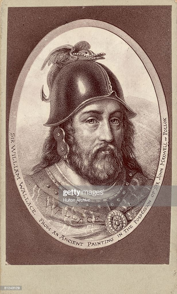 savior of scotland sir william wallace List of historical drama films  which is loosely based on the 13th century knight william wallace's fight for scotland's  based on sir walter scott's the.