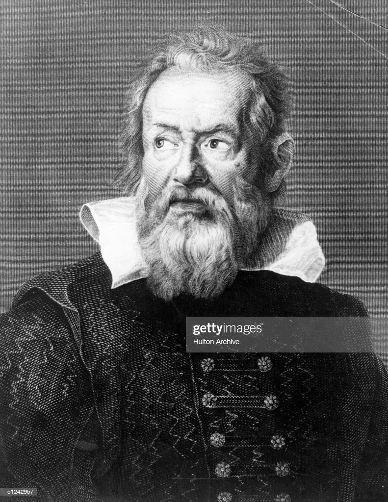 a biography of galileo galilei an astronomer and a mathematician The life and key inventions of galileo galilei, a scientist, inventor, and astronomer, who is considered to be the father of scientific reason.