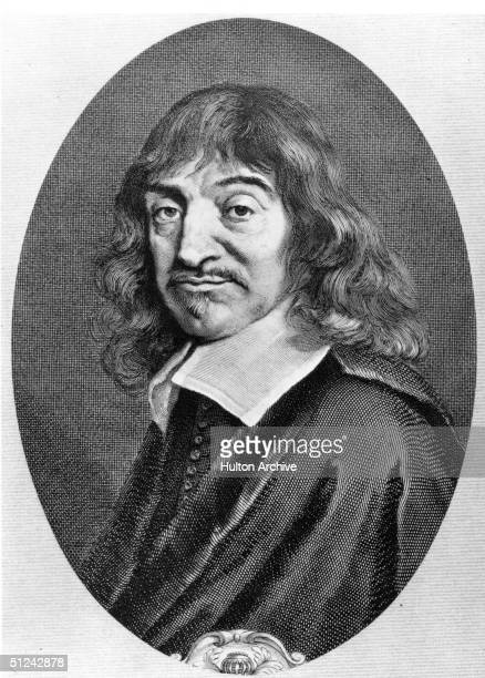 """an analysis of the method of doubt by rene descartes a french philosopher French philosopher and mathematician who is known as """"the father of modern  philosophy  see context in longer quote that begins, """"i have no doubt  the  method, meditations, and selections from the principles of descartes (1880), 195   not only as to the things which i have explained, but also as to those which i."""