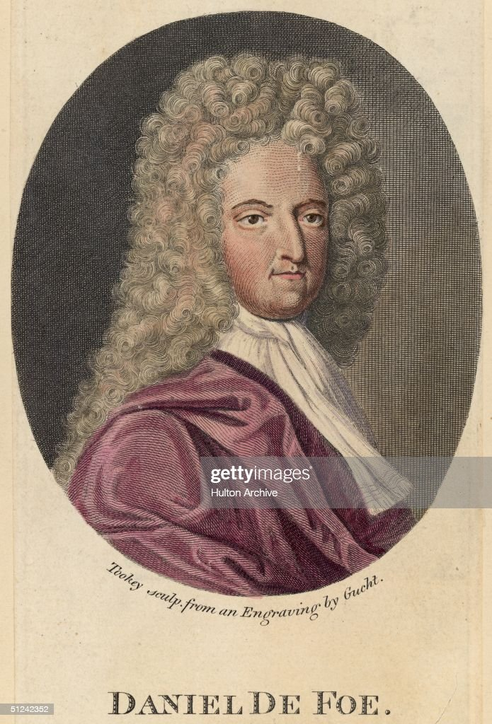 a summary of moll flanders life story in moll flanders by daniel defoe Fight for life she's so lovely  enotescom complete summary of daniel defoe's moll flanders enotes plot summaries  moll's mother told moll a story ,this story.