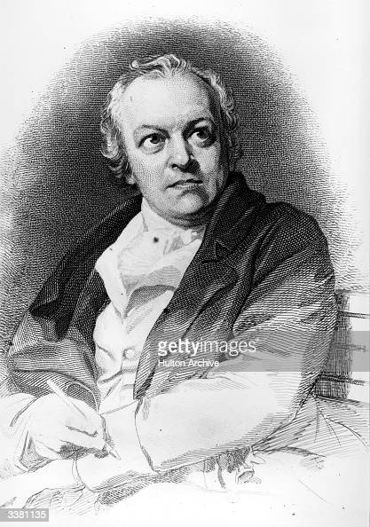 a biography of william blake an english poet painter and printmaker William blake: british, 1757 - 1827  biography  royal academy schools as an  engraver, and he first exhibited there in 1780 a painting of an historical subject.