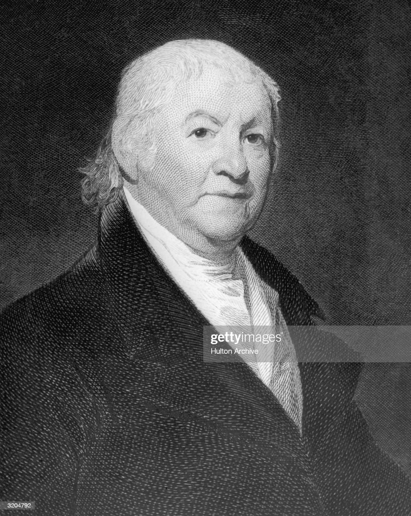 Timeline and Biography of Paul Revere