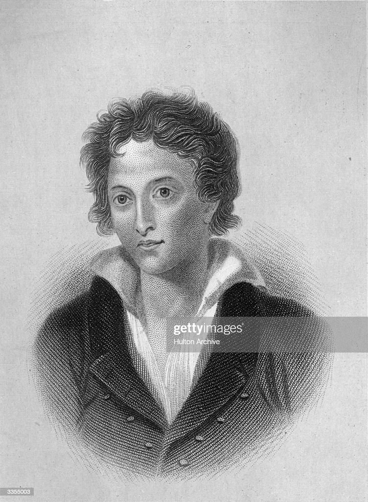 an analysis of the life and poetry of percy bysshe shelley an english romantic poet The cold earth slept below by the romantic poet percy bysshe shelley [1792-1822] analysis and context  the life of percy bysshe shelley  english poets of .