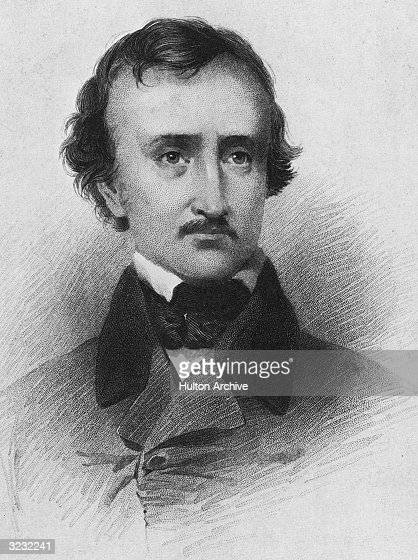 a biography of edgar allan poe the american poet Edgar allan poe - poet of the macabre is the biography of edgar allan poe, an american poet, short-story writer, editor, and literary critic, and was part of the.