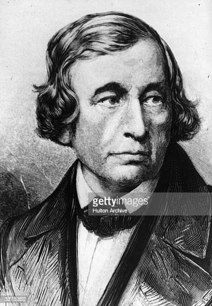 German folklorist and philologist Wilhelm Carl Grimm Influenced as a student by Herder and Clemens Brentano he and his brother Jakob collected German...