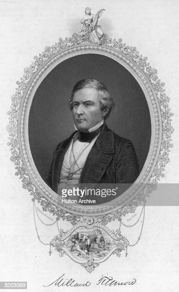 the political career of william rufus de vane king A republican, he began his political career in the massachusetts house  charles william vane,  charles alexandre de calonne, in 1787 that forced the king,.