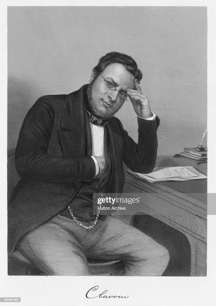 Count Camillo Benso de Cavour (1810-1861), Italian statesman. A noble with republican ideas, he published 'Il Risorgimento' in 1847. He entered government in 1850, used the army to unify most of Italy, and made Rome the capital of the reunified country.