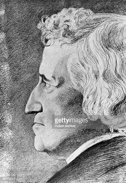 Jacob Grimm philologist and folklorist He was librarian to Jerome Bonaparte King of Westphalia in 1808 and collaborated with his brother Wilhelm on a...
