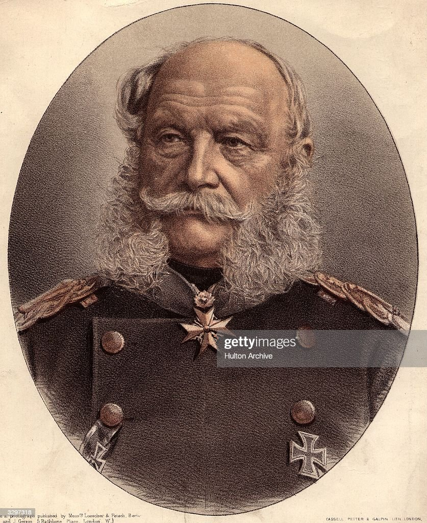 18 Jan  German Empire proclaimed by Kaiser Wilhelm I