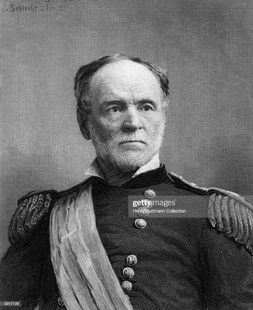 william tecumseh sherman civil war general William tecumseh sherman, 1820–91, union general in the american civil war, b lancaster, ohio sherman is said by many to be the greatest of the civil war generals.