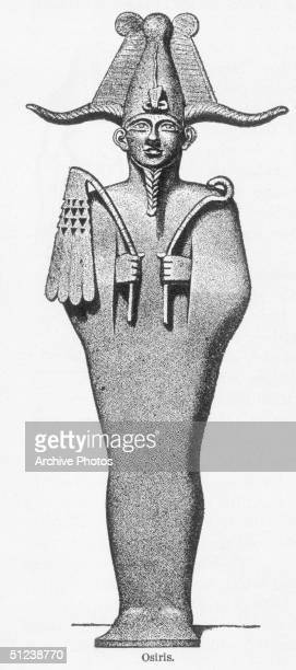 Isis Egyptian Goddess Stock Illustrations And Cartoons ...
