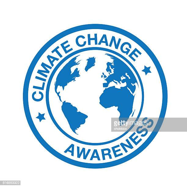 Climate Change Awareness