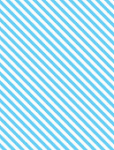 jpg.  Seamless, continuous, diagonal striped background in blue and white.