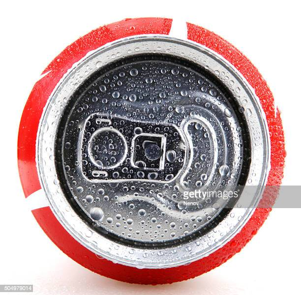 Drinks Can Cup