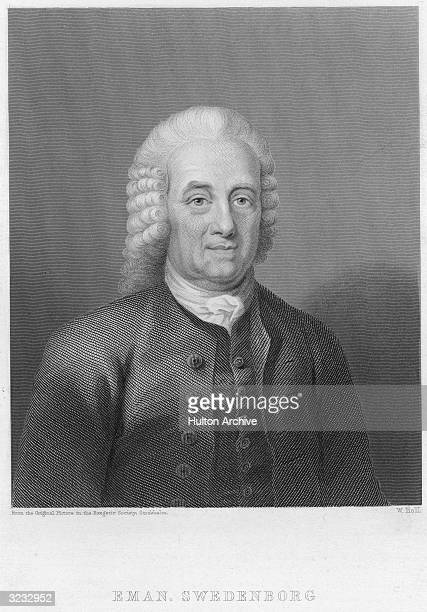 Emanuel Swedenborg Swedish scientist philosopher and religious mystic who authored 'Arcana Coelestia' and 'True Christian Religion' He never...