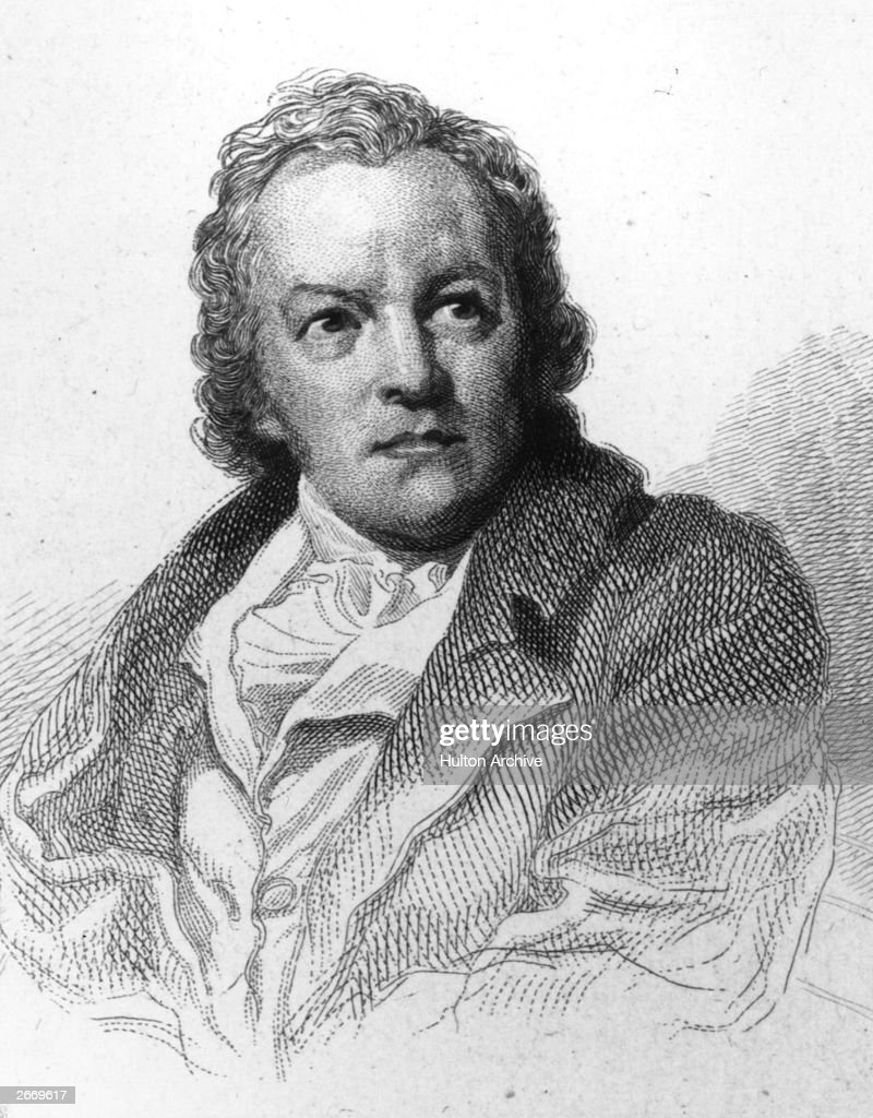 a biography of william blake an english artist English poet, engraver, and painter william blake was an english poet, engraver, and painter a boldly imaginative rebel in both his thought and his art, he combined poetic and pictorial genius to explore life.