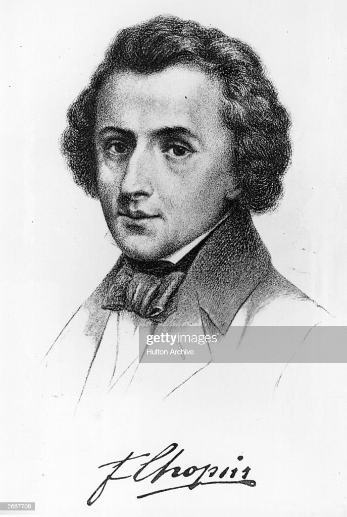 <a gi-track='captionPersonalityLinkClicked' href=/galleries/search?phrase=Frederic+Chopin&family=editorial&specificpeople=78813 ng-click='$event.stopPropagation()'>Frederic Chopin</a> (1810 - 1849), Polish Composer and Pianist.