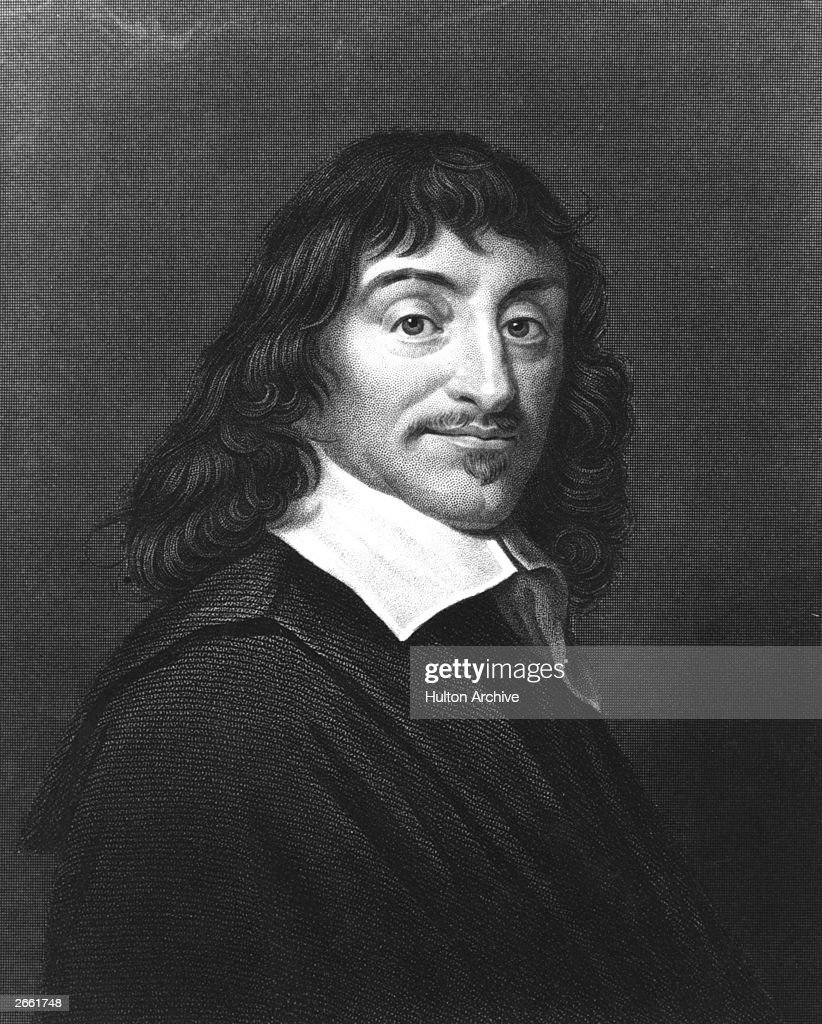 the life of rene descartes A brief discussion of the life and works of rene descartes, with links to electronic texts and additional information.