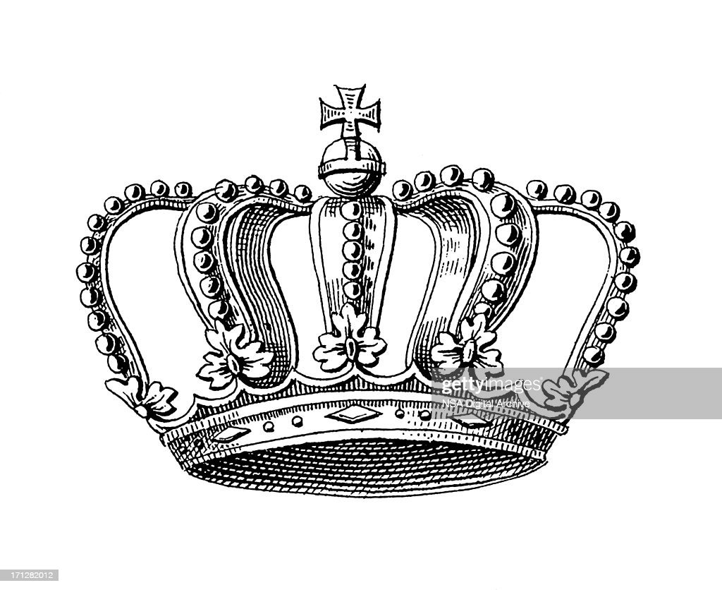 Constitutional Monarchy Symbol Absolute Monarchy Symbol Pictures