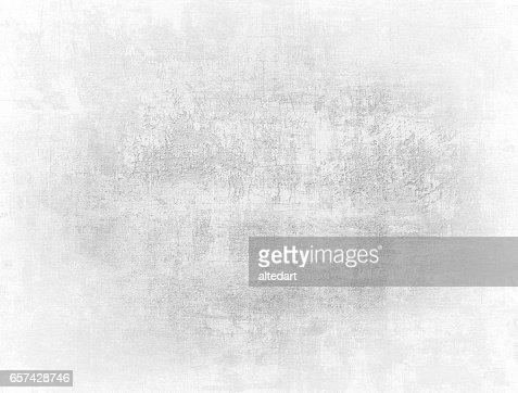gray grunge surface, soft design : Illustrazione stock