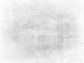 gray grunge surface, soft design