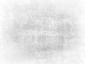 gray grunge surface, soft design